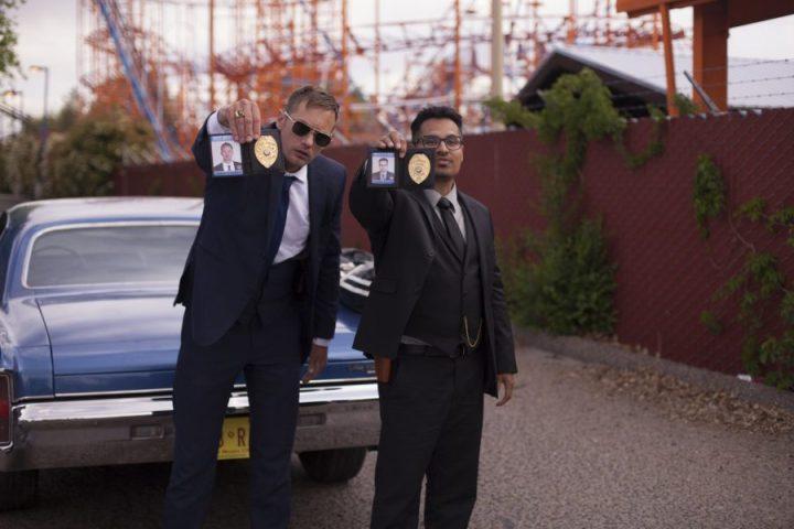 Image via imdb.com